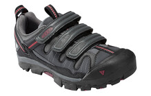 Keen Women Springwater dark shadow/beet red